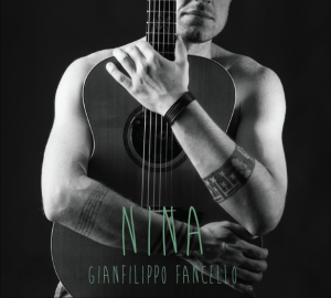 Nina - copertina